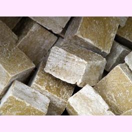 Jabón Artesano de Aceite de Argán 100 g.