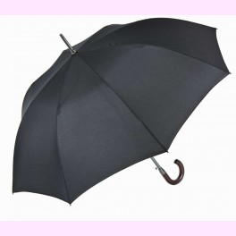 """Paraguas para  novio """"Cacharel"""""""
